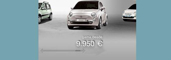 Fiat-Spain