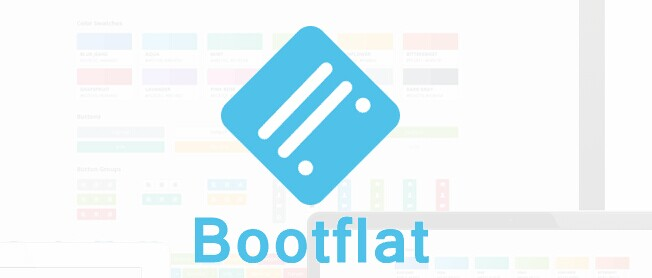 bootstrapuikit3