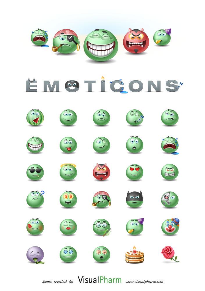 Free_windows7_icons_emoticons
