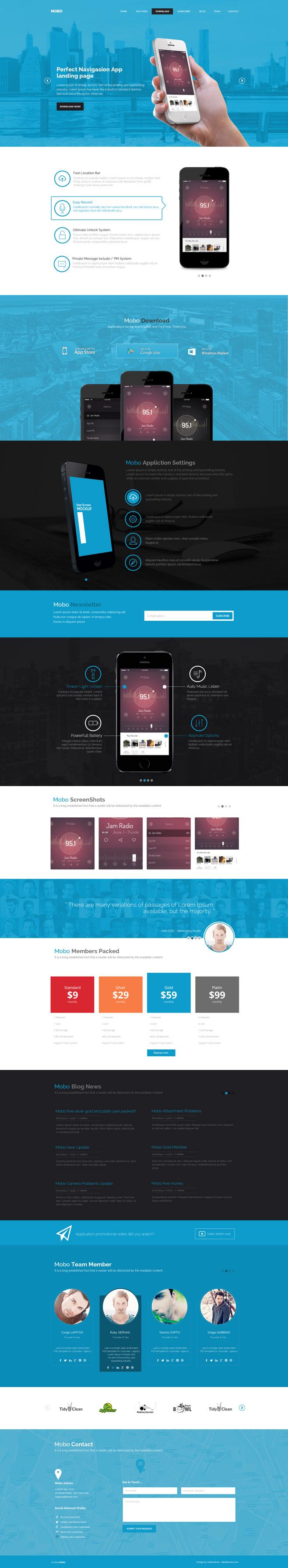 app设计3