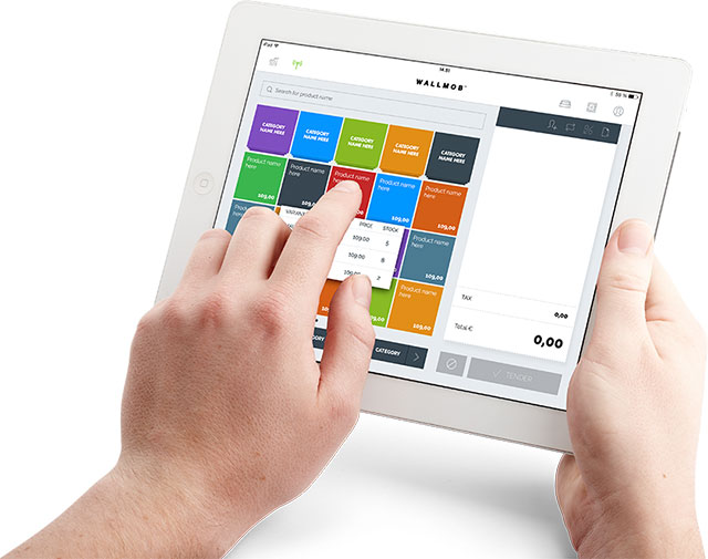 pos-in-use-on-ipad