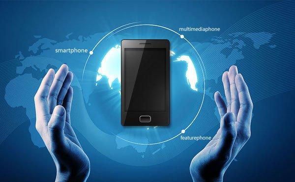 移动app产品设计