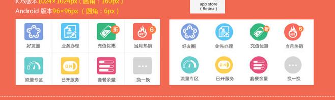 app设计流程