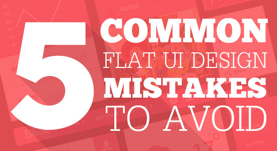 flat-ui-design-mistakes