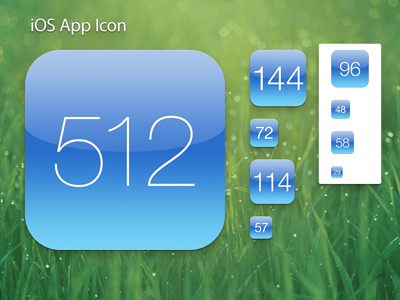 ios-app-icon-template-10