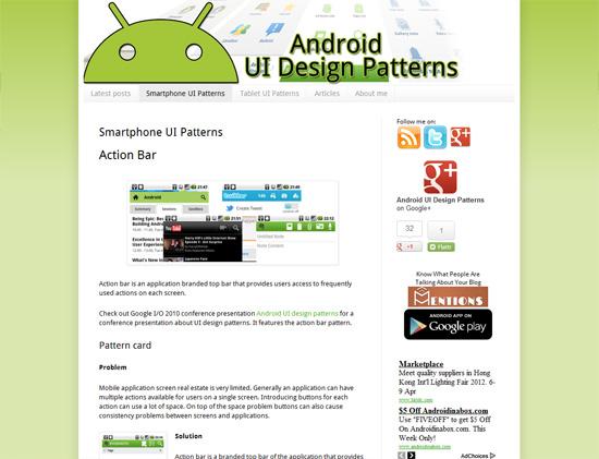 0259-09_mobile_ui_patterns_androiduidesignpatterns