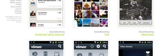 app界面设计_appui设计