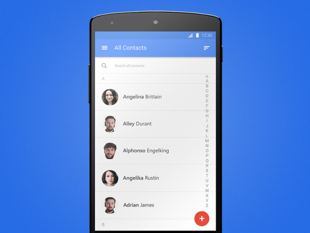 android-material-design-psd1