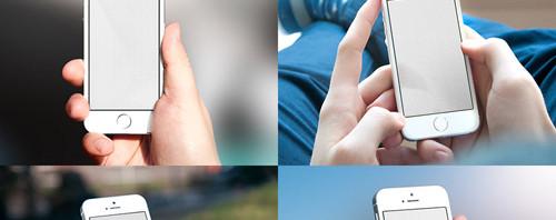 iPhone6+iPhone+Plus+Mockups