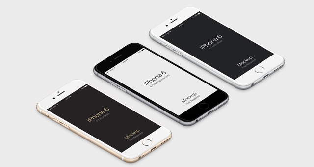 001-iphone-6-mockup-isometric-view-psd-free-resource-graphic