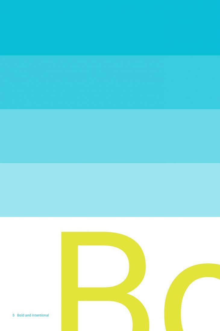 最全安卓Material Design的设计原则和设计规范