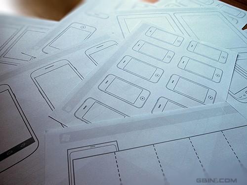 移动app产品用户体验2