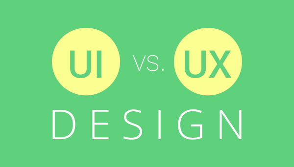 UI-vs-UX-Design-Which-One-Scores-Over