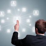 微信移动产品经理的干货分享-产品架构【中】