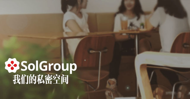 SolGroup2