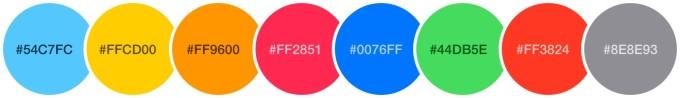 ios-color-theme