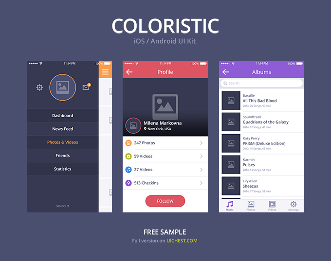 coloristic-ui-kit-for-sketch-preview