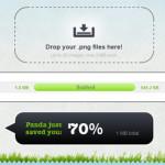手机APP设计必备图片压缩神器-TinyPNG