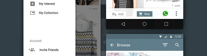 Style-Free-e-commerce-App-UI-Kit