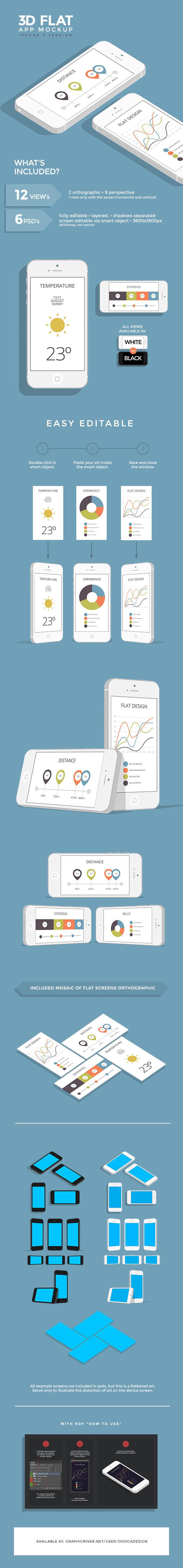 appUI设计欣赏3