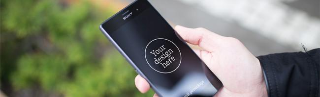 如果你正是一名手持手机素材爱好者或者是移动ui超级粉丝.