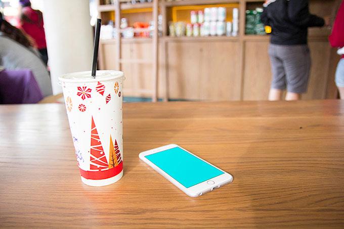 iphone-6-Mock-Ups