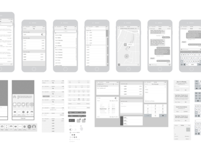 iphone6_wireframing_template_1x