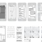 APP产品经理必备的APP线框图工具【Android和iOS】