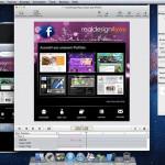 APP设计师最爱的HTML5制作工具和动效神器【Hype3】