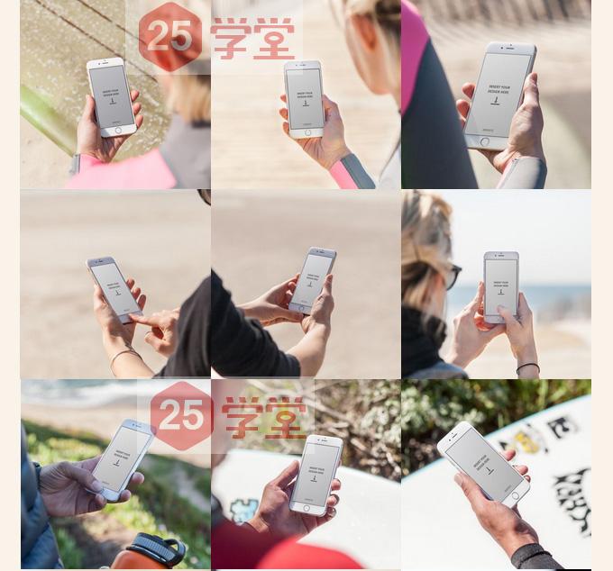 iPhone-6-PSD-MockUps_02