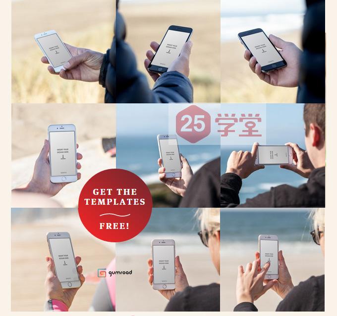 iPhone-6-PSD-MockUps_03