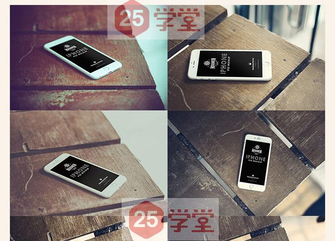 iPhone-6-PSD-MockUps_04