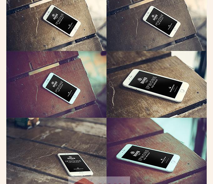 iPhone-6-PSD-MockUps_05