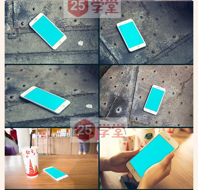 iPhone-6-PSD-MockUps_06