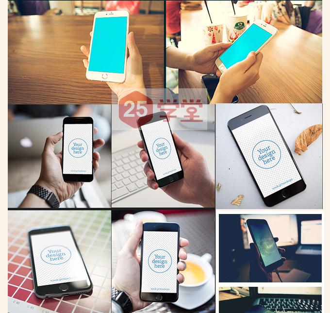 iPhone-6-PSD-MockUps_07