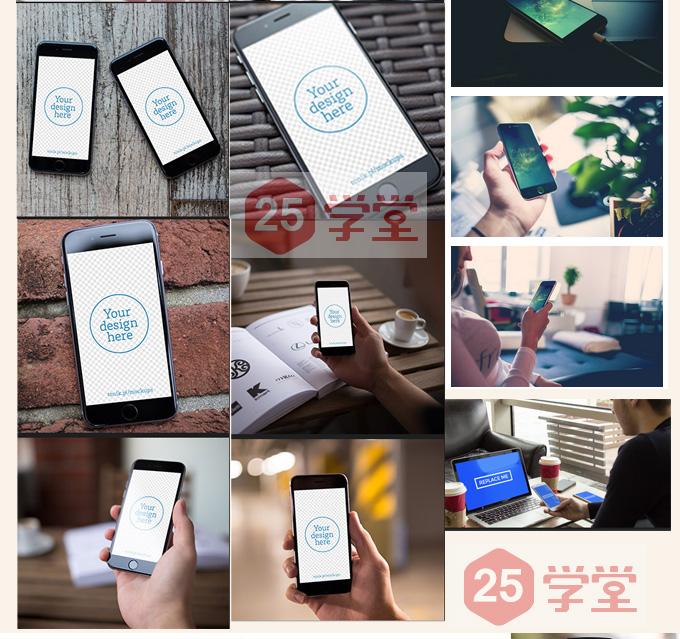 iPhone-6-PSD-MockUps_08