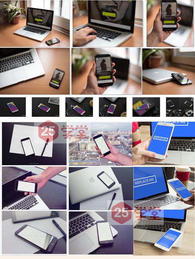 iPhone-6-PSD-MockUps_09
