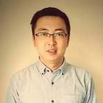Axure中文社区创始人尹广磊:教你如何玩转axure