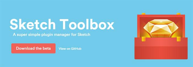 sketchtoolbox