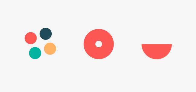 app动效设计欣赏