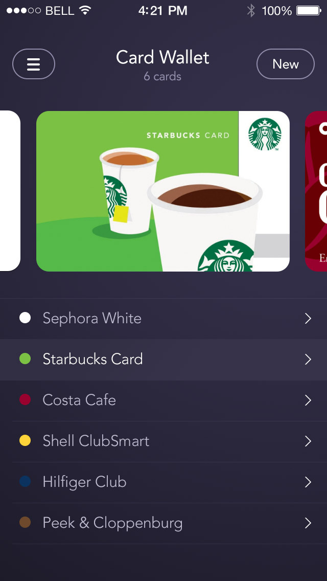 app卡券设计4