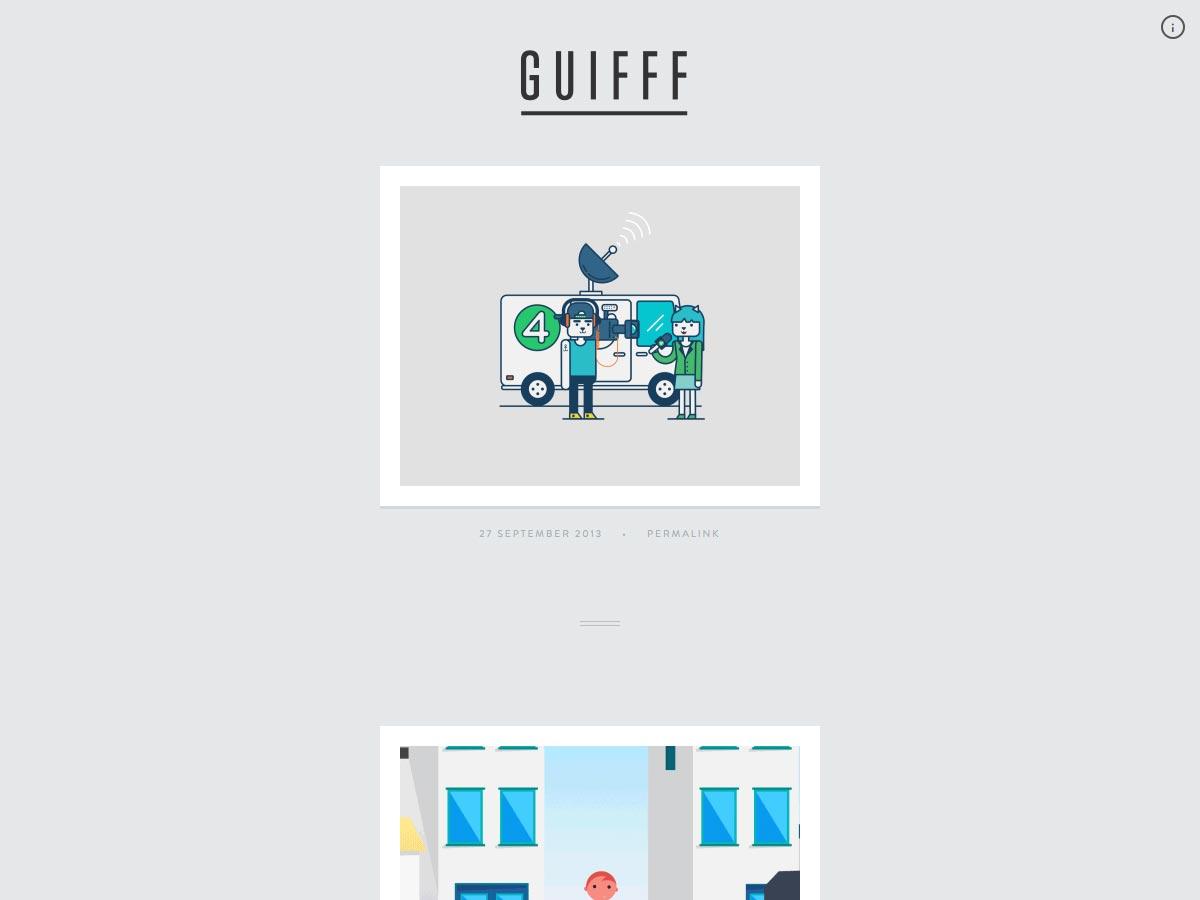 guifff