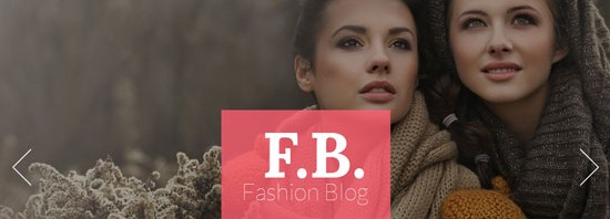fb-fashion-theme-53435