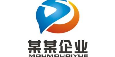 logo设计欣赏