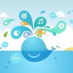 APP设计干货,手机UI界面设计思路解析与流程
