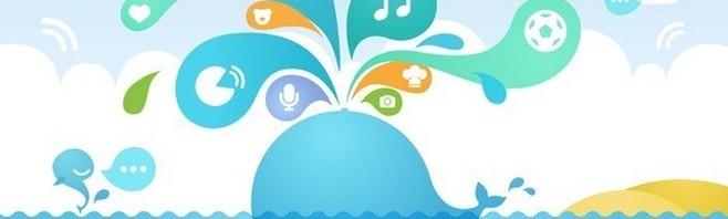 手机UI界面设计思路