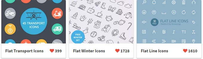 flaticons.org