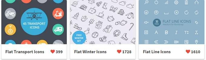 flaticons.org