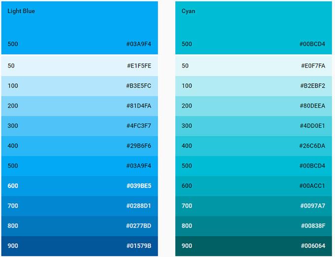 color-color-palette
