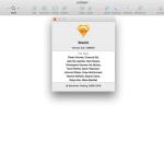 APP设计师的必备Mac软件:sketch3.8.3破解版